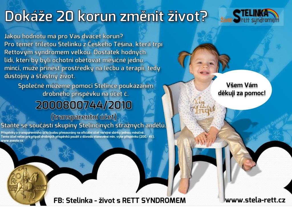 stela_dvacet