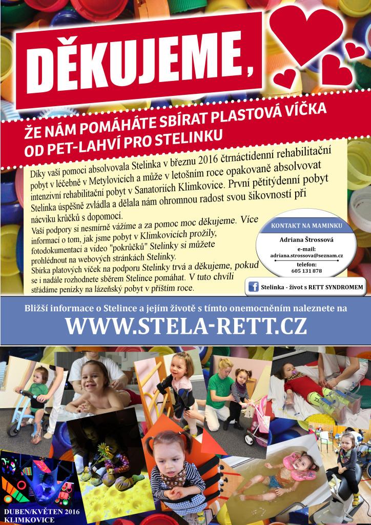 DĚKUJEME_2016_víčka