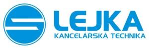 logo LEJKA_RGB